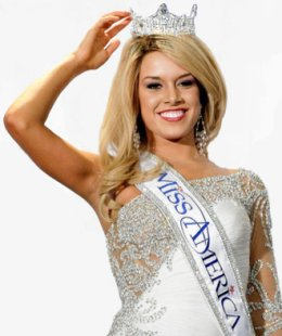Miss_America_2011_Teresa_Scanlan